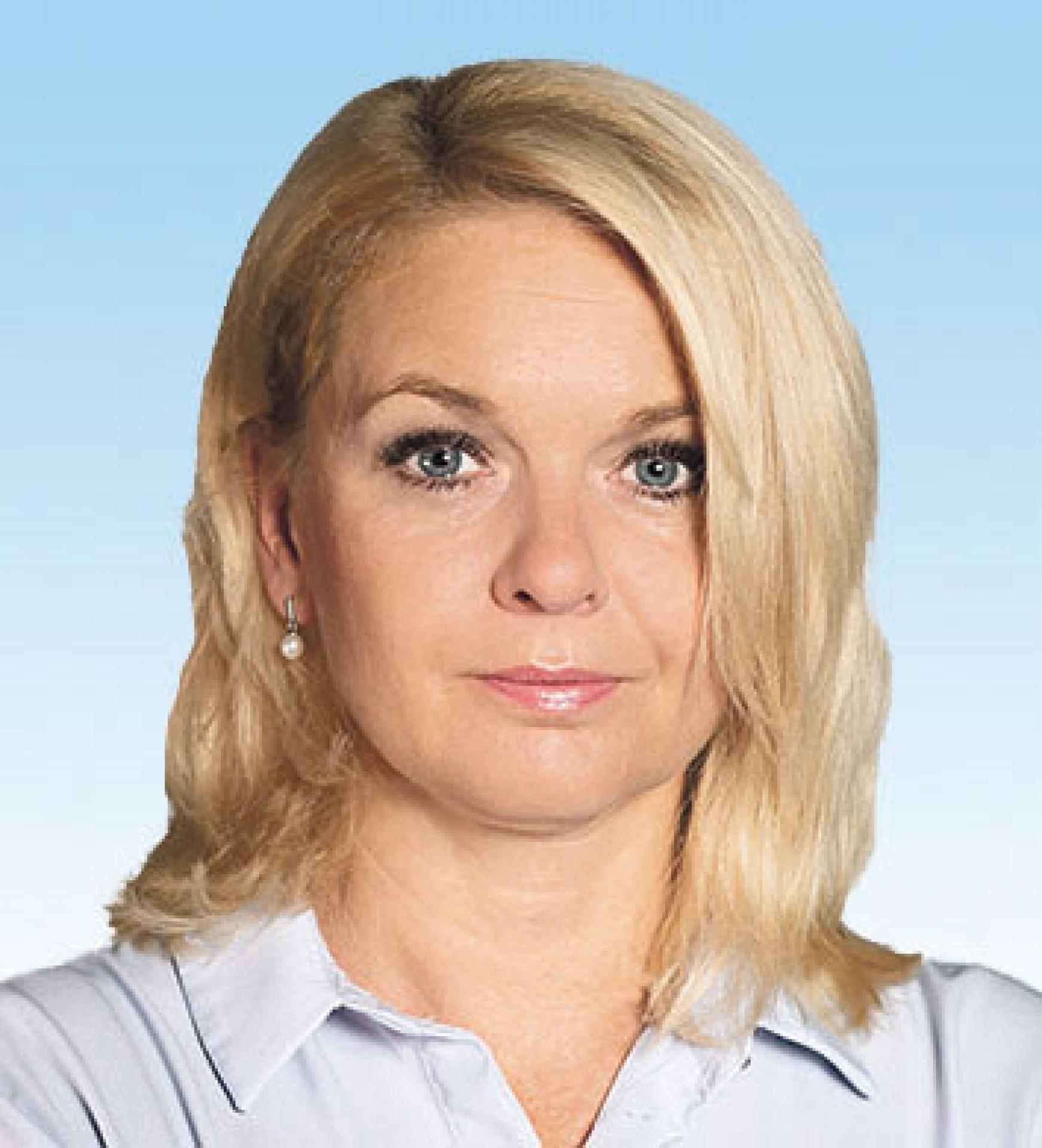 Ewa Panowicz - zobacz więcej