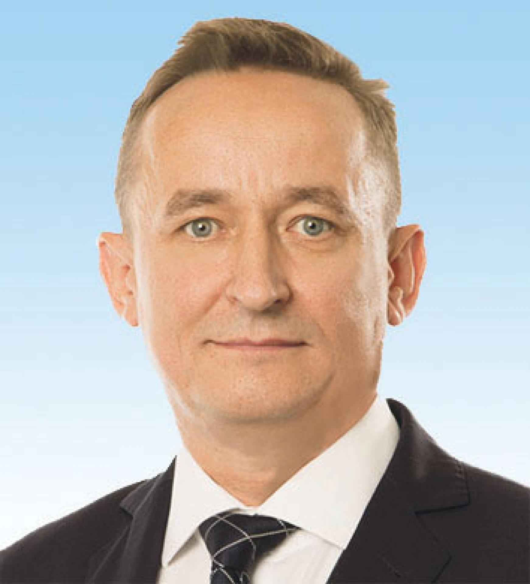 Jarosław Maciejewski - zobacz więcej