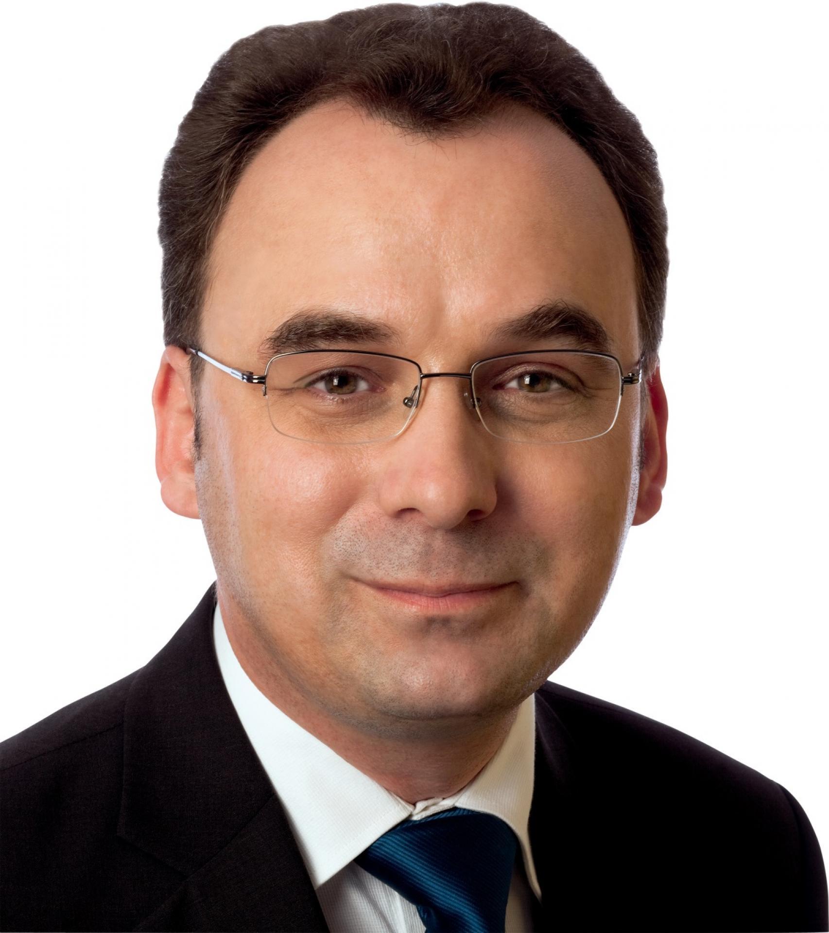 Filip Kaczmarek - zobacz więcej