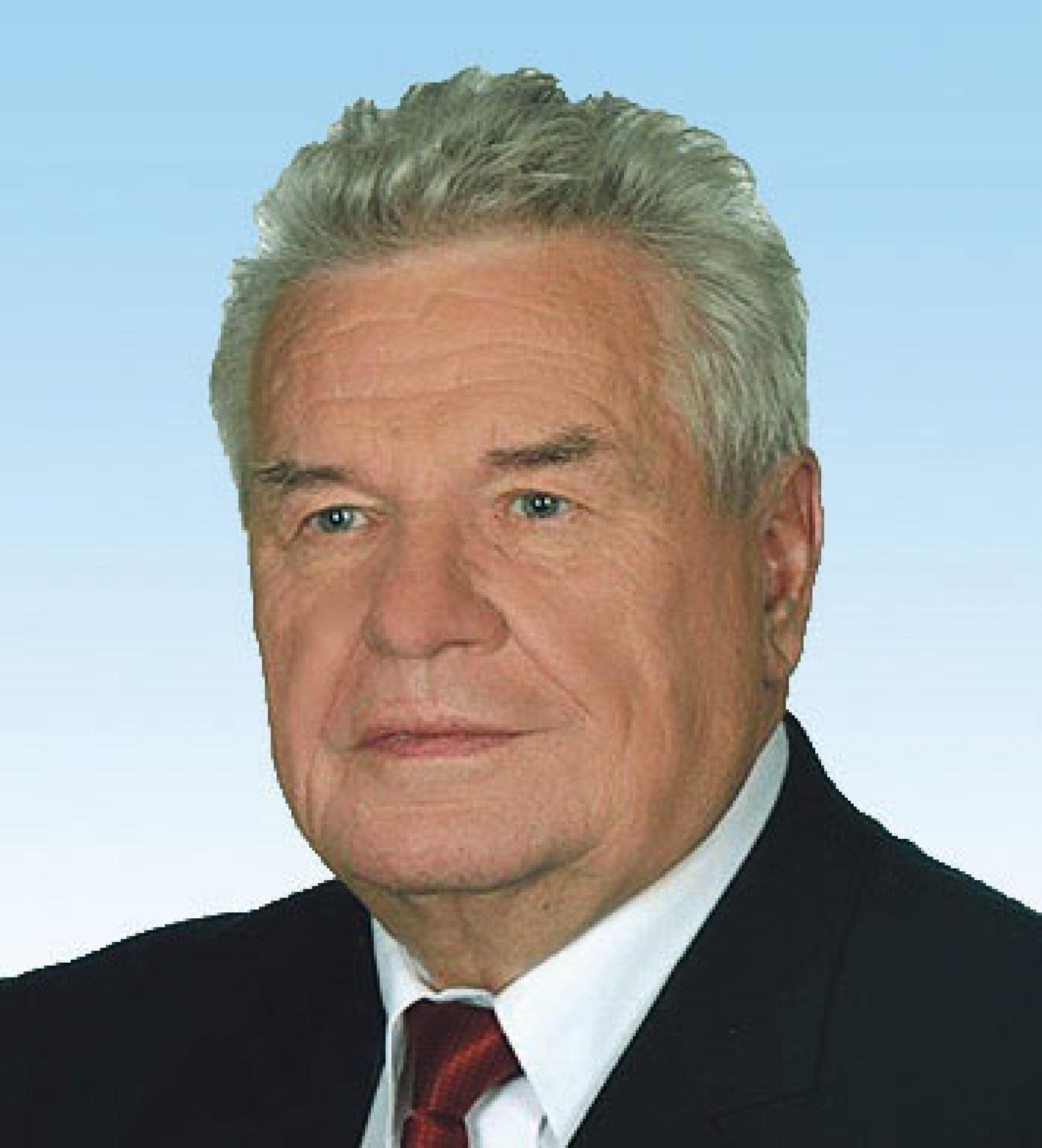 Czesław Cieślak - zobacz więcej