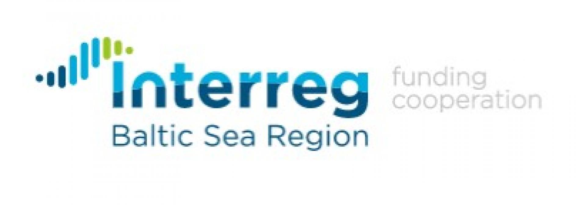 Zaproszenie do udziału w konsultacjach publicznych Programu Interreg Region Morza Bałtyckiego 2021-2027 - zobacz więcej