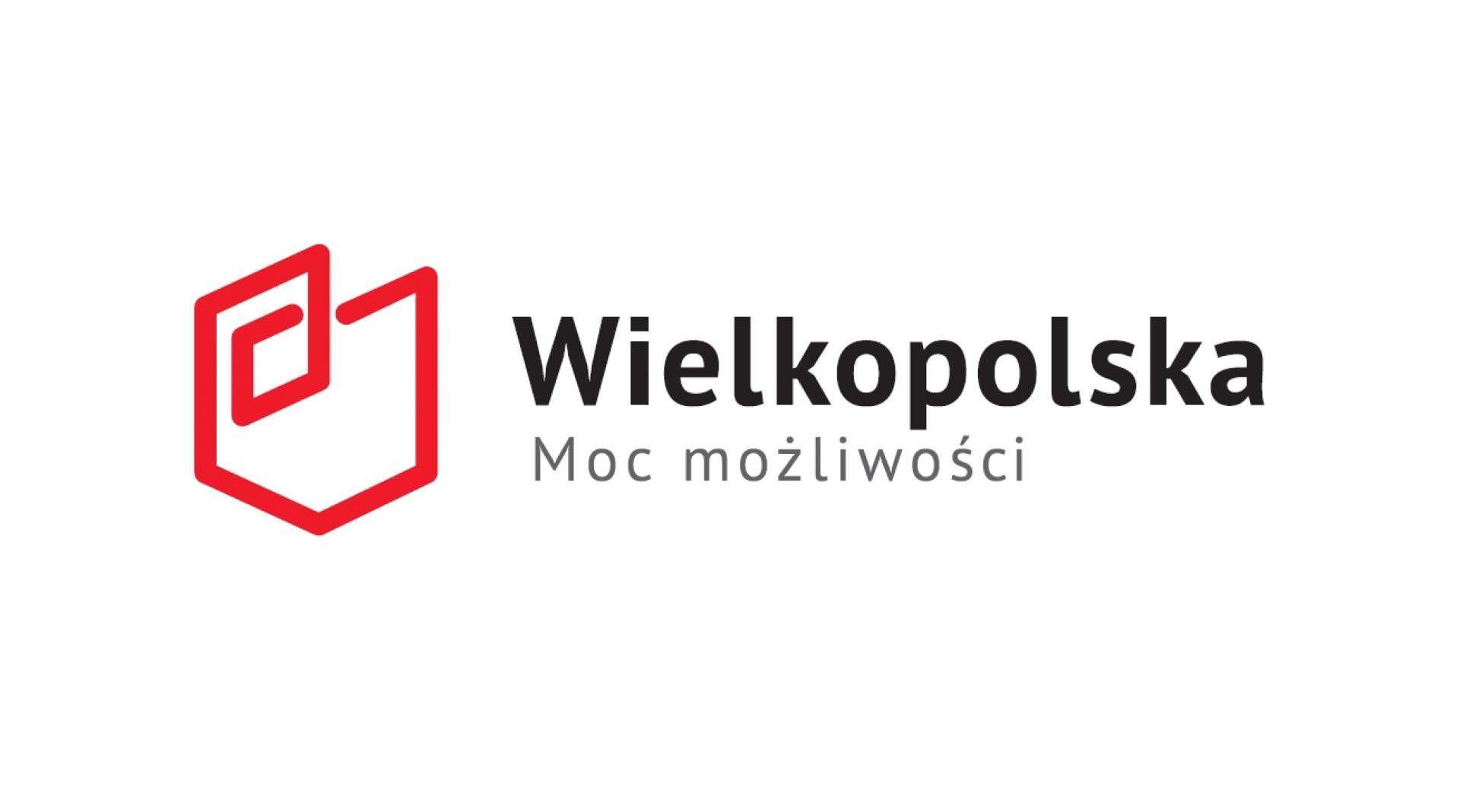 """Webinarium Eksport i inwestycje w Wielkopolsce – oferta dla niemieckich przedsiębiorców"""" – nowy termin! - zobacz więcej"""
