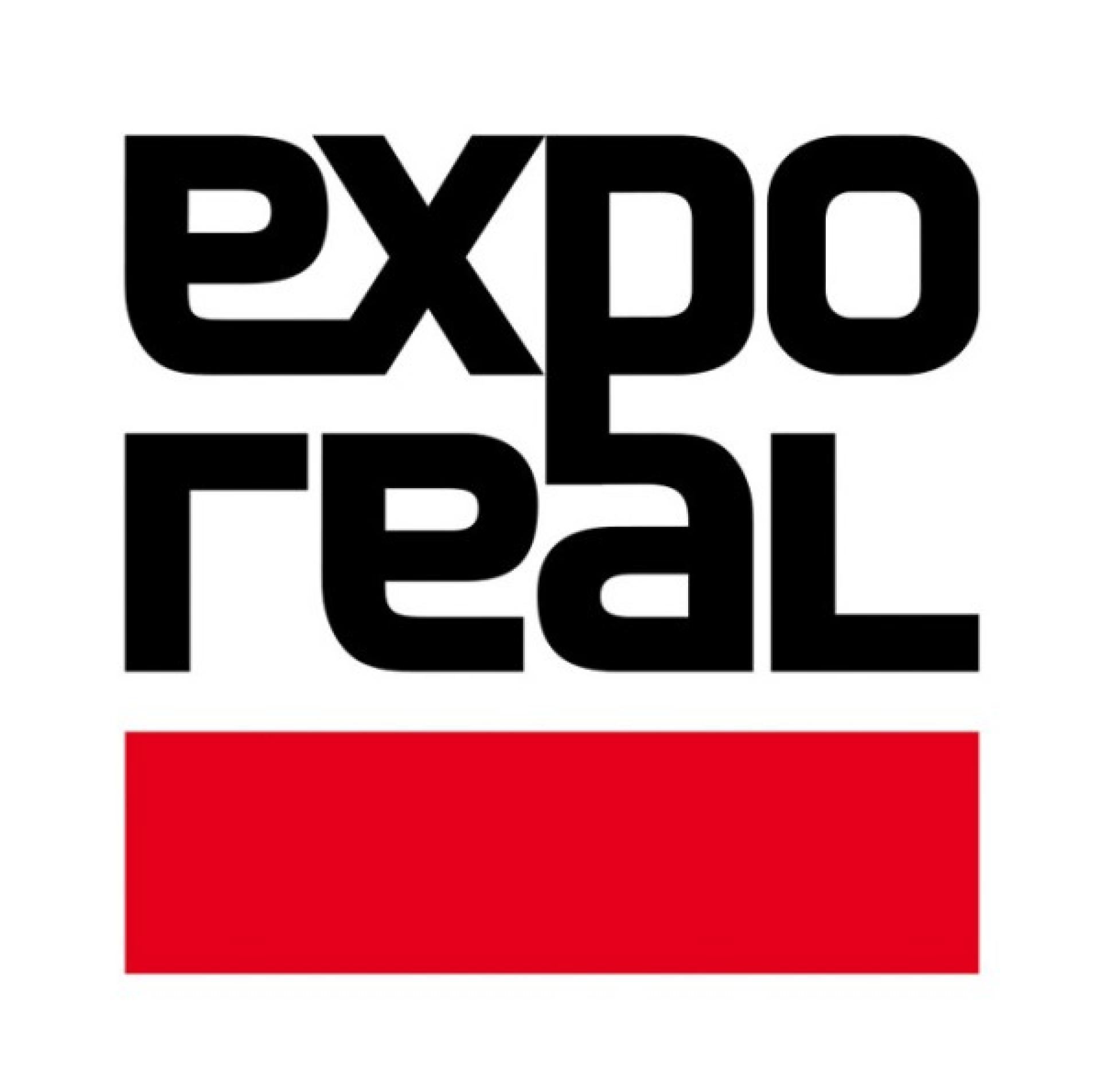 Wyniki naboru na targi EXPO REAL. - zobacz więcej