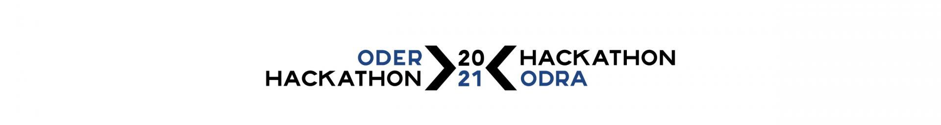 Hackathon Partnerstwa Odry - zobacz więcej