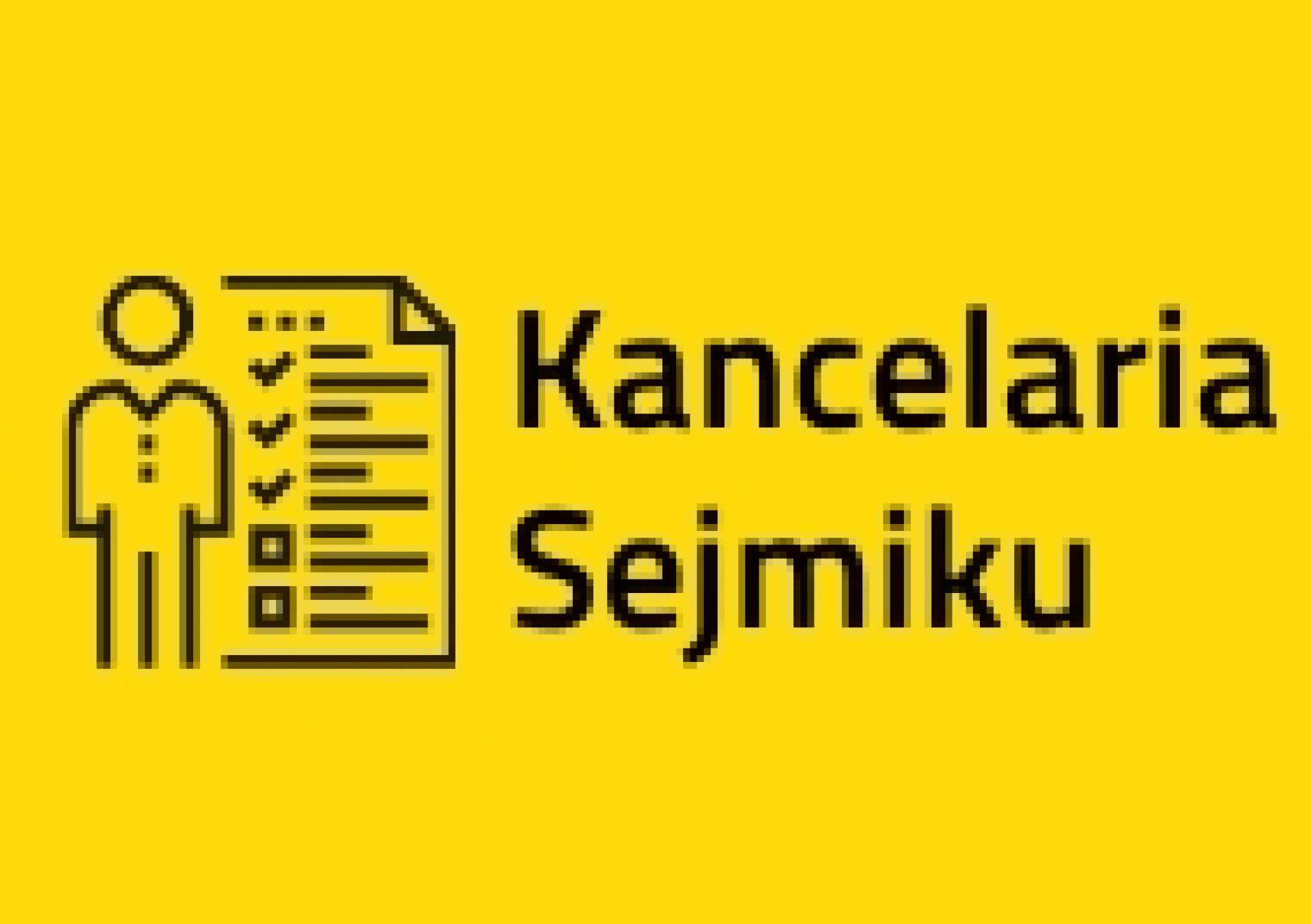 Zakończenie konsultacji projektu uchwały Sejmiku w sprawie występowania mieszkańców województwa wielkopolskiego z obywatelską inicjatywą uchwałodawczą - zobacz więcej