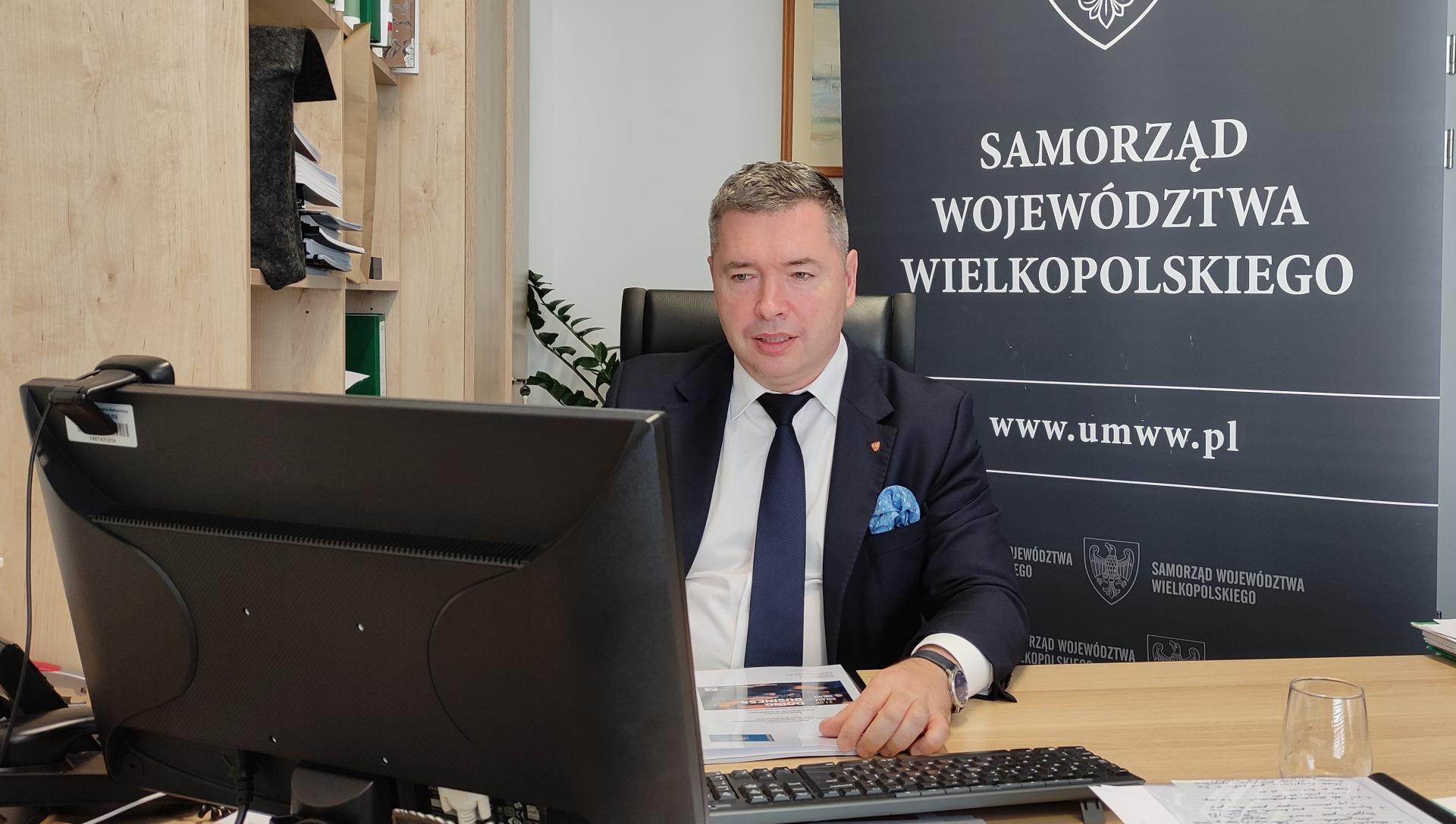Konferencja on-line