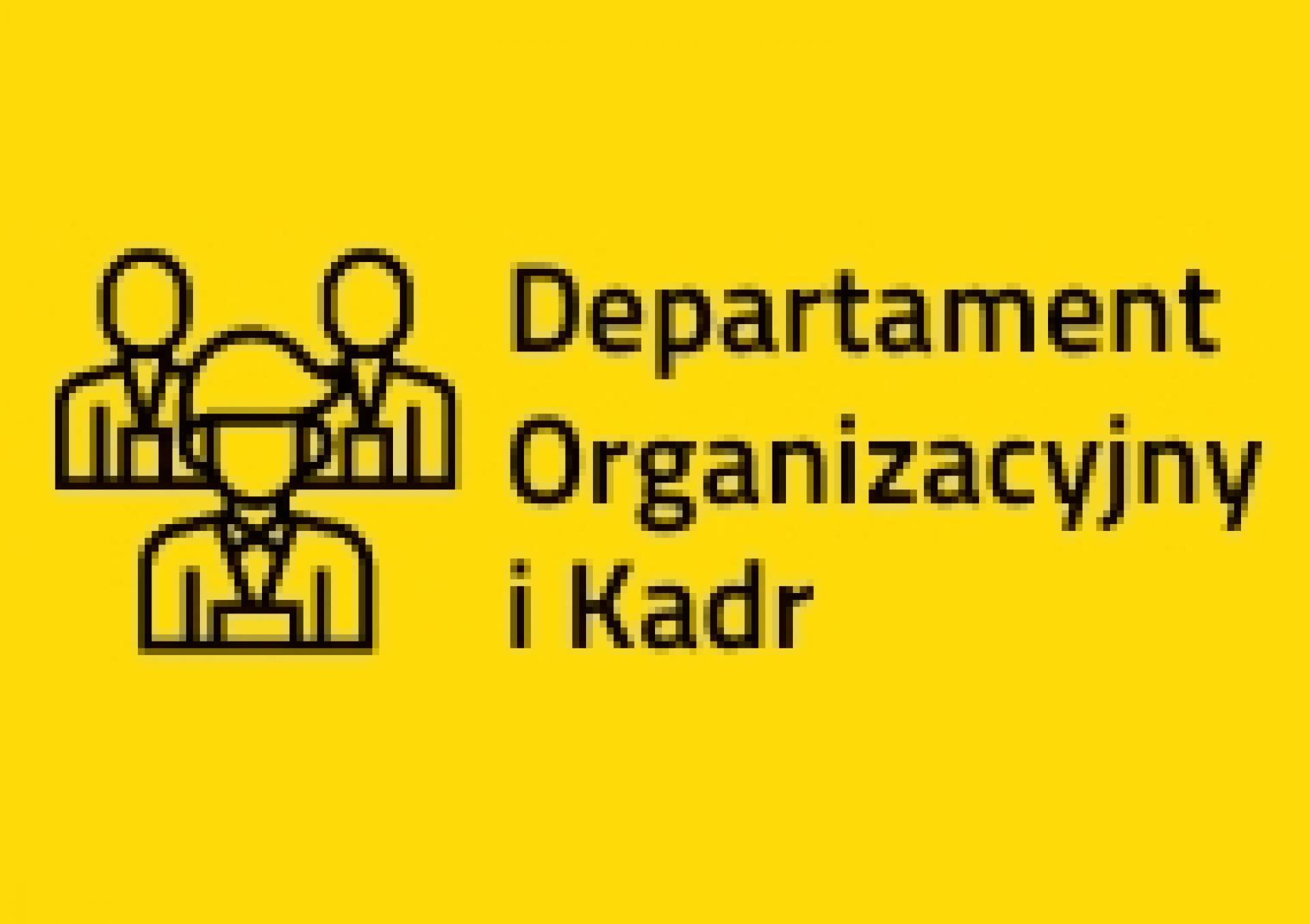 Informacja po konsultacjach projektu Programu współpracy Samorządu Województwa Wielkopolskiego z organizacjami pozarządowymi na rok 2022 - zobacz więcej