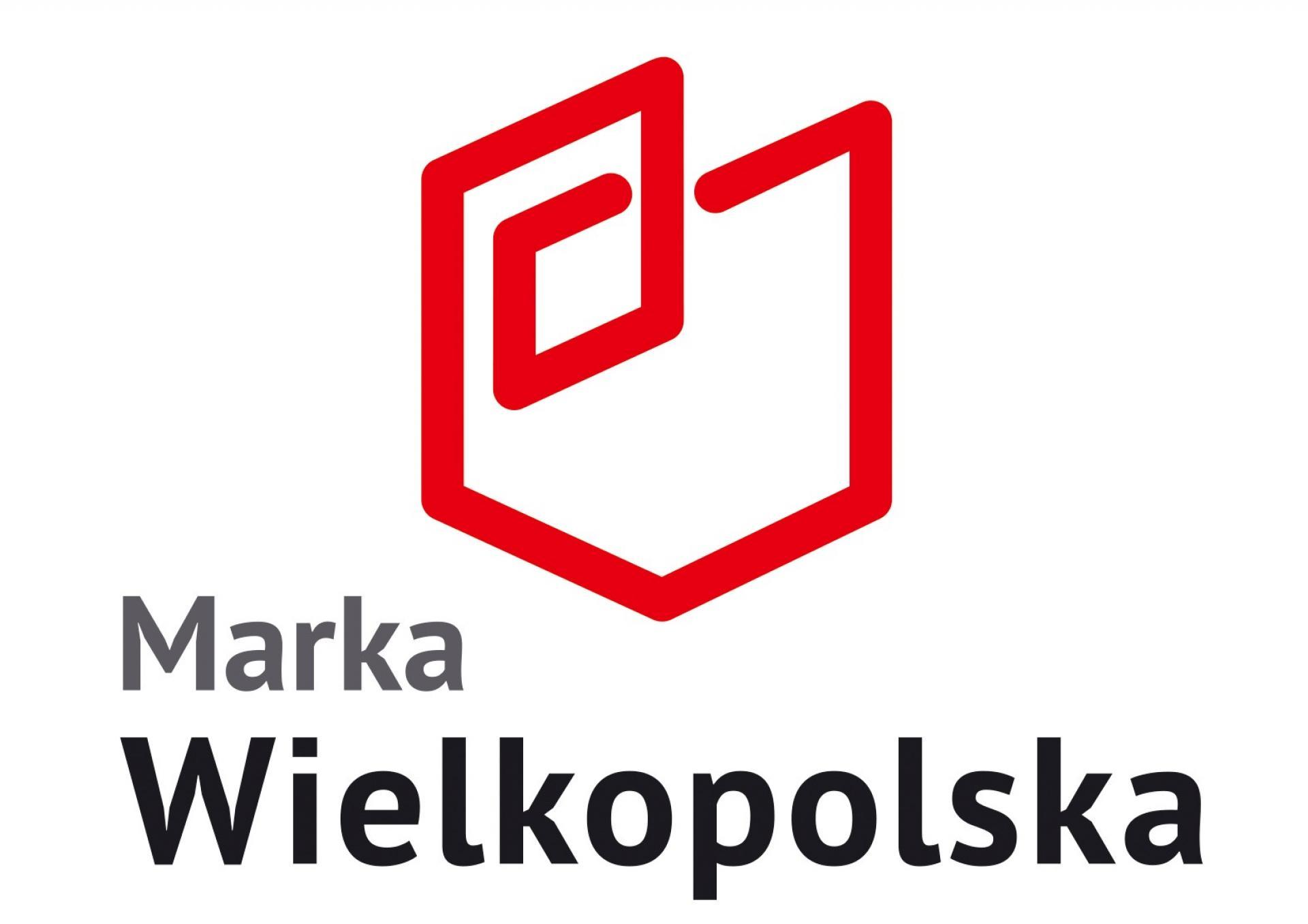 Uroczystość wręczenia Certyfikatów Marki  Wielkopolska ! - zobacz więcej