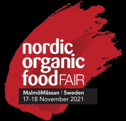 Logo Noff