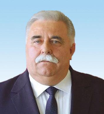 Blaszczyk Krzysztof