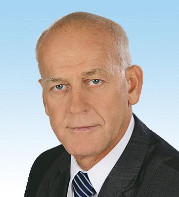 Grzesiek Jan