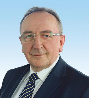 Jankowiak Wojciech