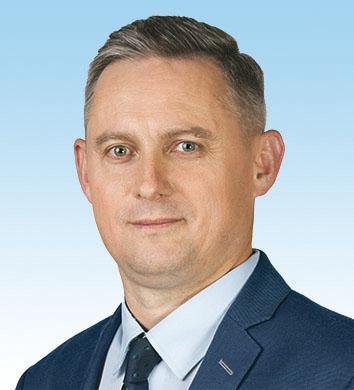 Pichet Andrzej