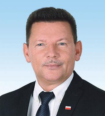 Popkowski Robert