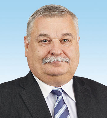 Sobczak Krzysztof