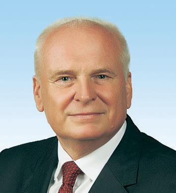 Szymanski Henryk