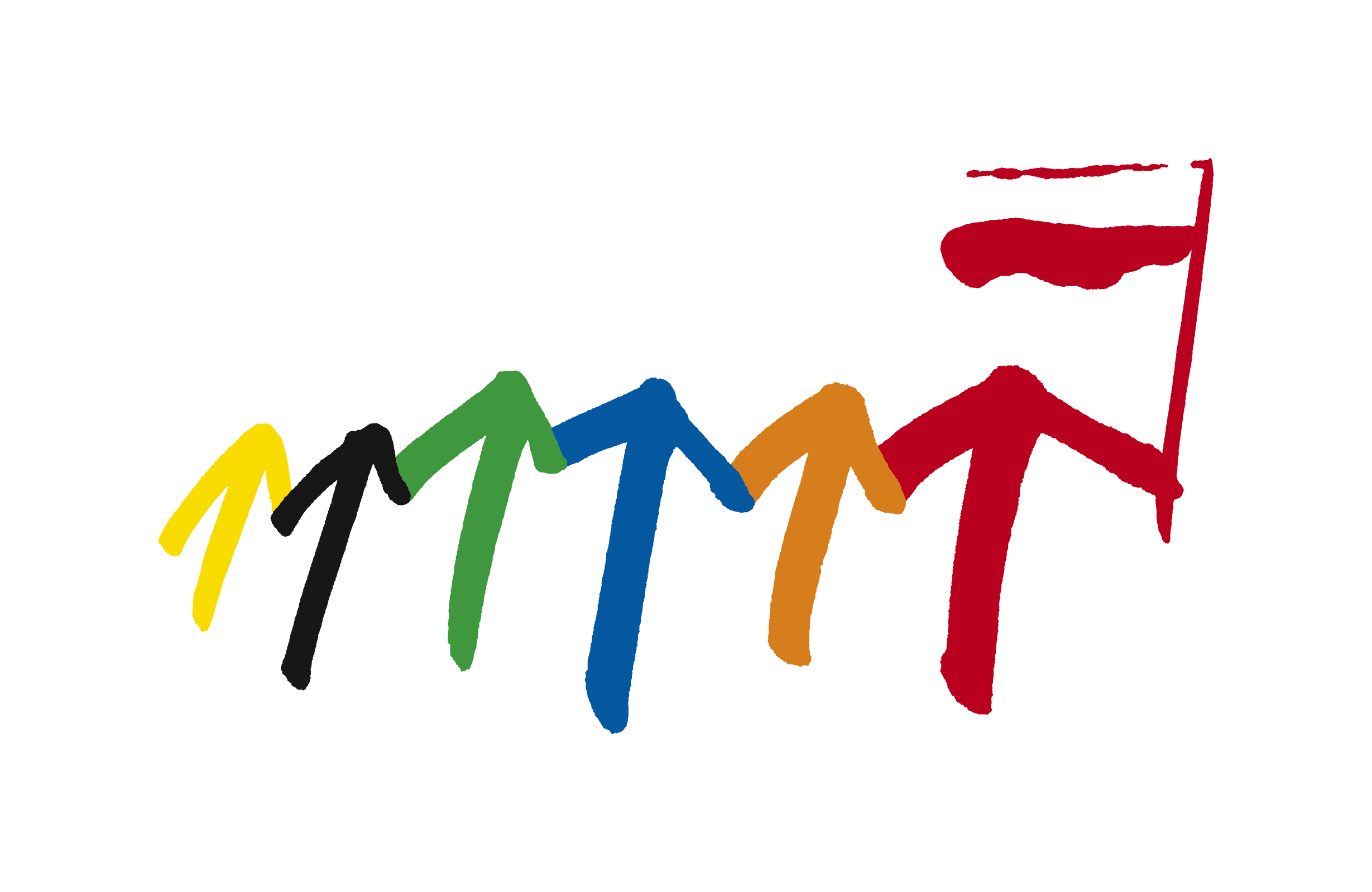 logo bez napisu kolor