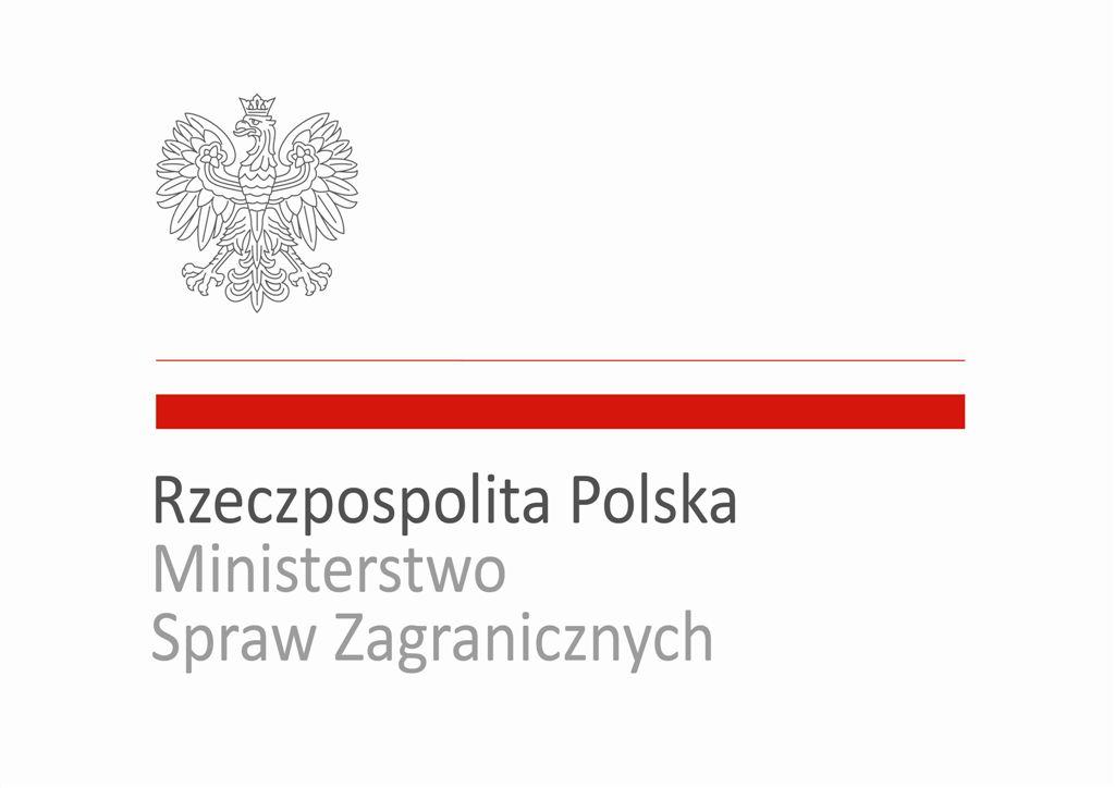 logotypMSZ