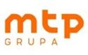 Grupa MTP