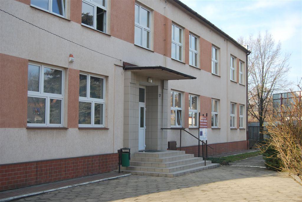 Wielkopolskie Samorządowe Centrum Kształcenia Zawodowego i Ustawicznego w Ostrowie Wlkp.
