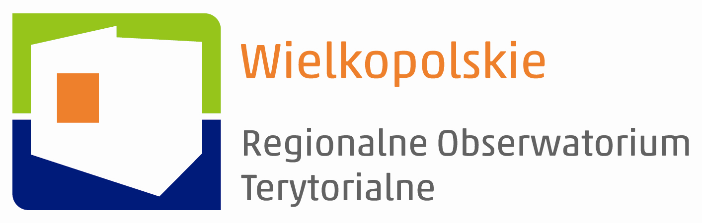 WROT logo