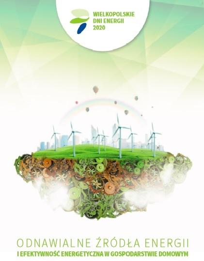 Broszura Odnawialne Źródła Energii