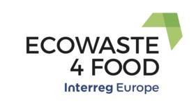 ECOWASTE 4 FOOD