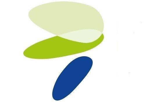 Europejski Tydzień Zrównoważonej Energii logo