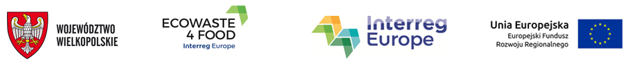 Logotypy EW4F