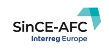 SinCE AFC Interreg Europe