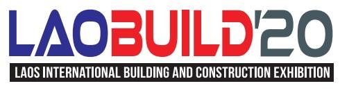 LAOBUILD logo