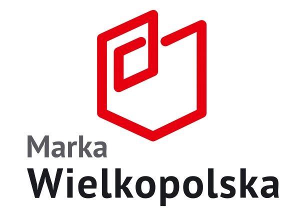 LOGO MARKA Wielkopolska