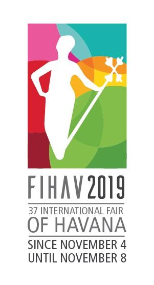 fihav2019