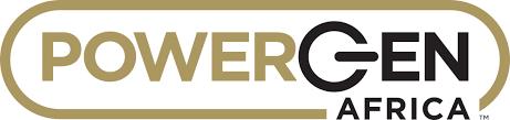 logotyp wydarzenia