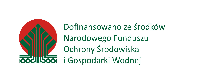 logotyp 12
