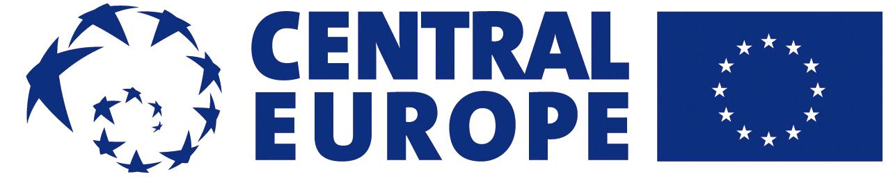 central europe logo