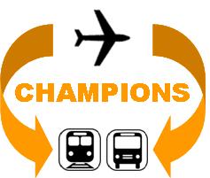 projekt champions