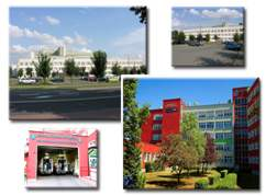 Healthcare facilities subordinate to the Assembly of the Wielkopolska Region