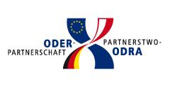 partnerstwo odra logo