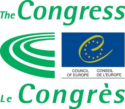 KONGRES WŁADZ LOKALNYCH I REGIONALNYCH RADY EUROPY