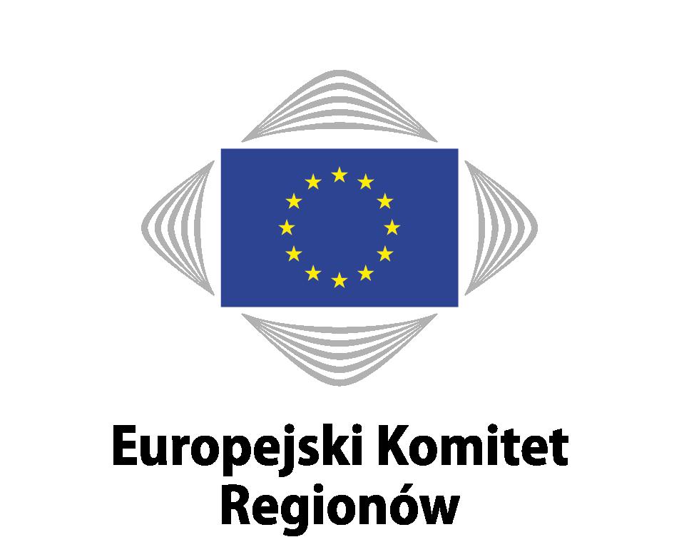 logo CoR vertical positive pl quadri LR