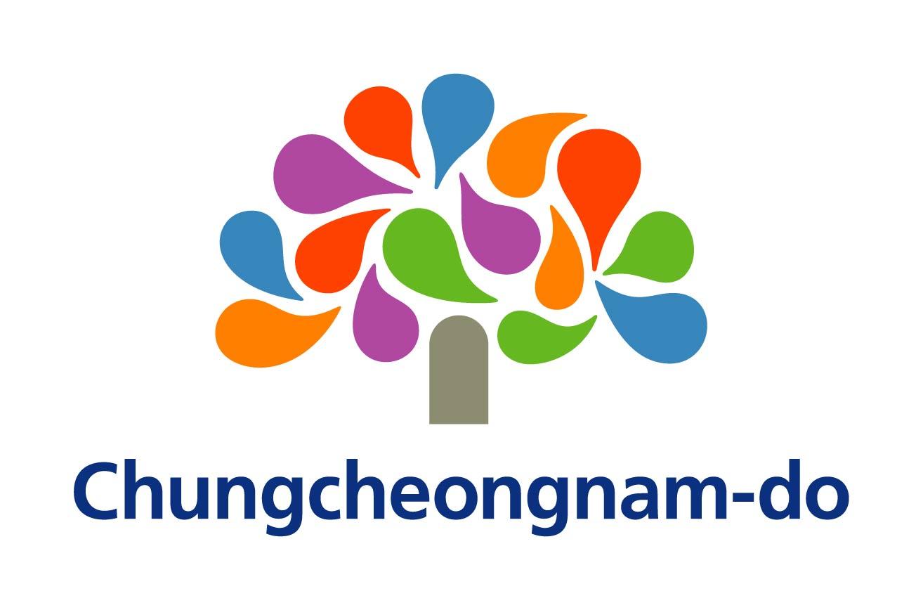Chungcheongma do logo
