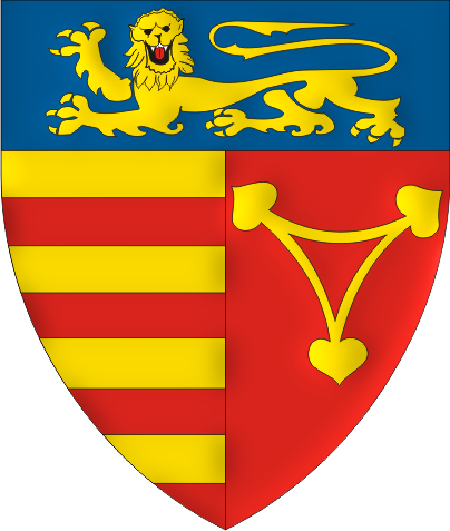 Okręg Sibiu