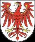 kraj zwiazkowy brandenburgia