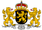 North Brabant Province