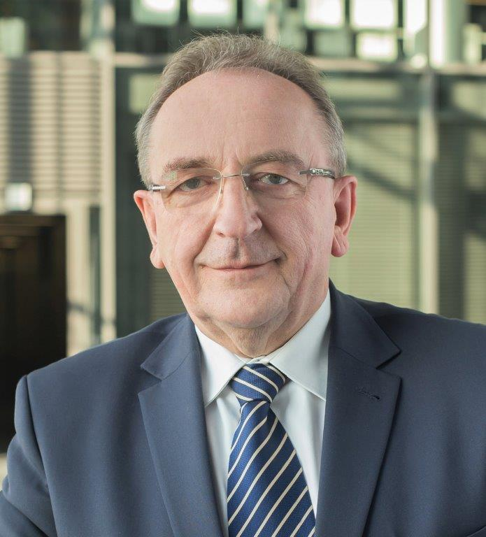 Wojciech Jankowiak
