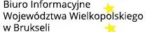 banner strony UMWW