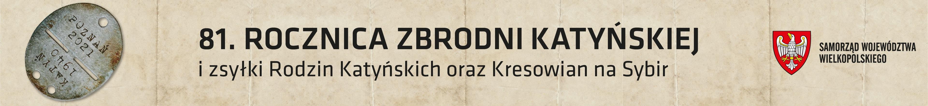 banner okolicznościowy